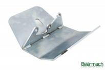 Protection de pont AR BMBA3136
