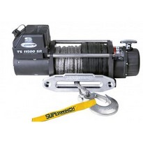 TREUIL SUPERWINCH TIGER 11.5 SR